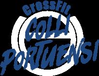 CrossFit Colli Portuensi è il luogo adatto per migliorare la tua condizione fisica. I nostri coaches ti seguiranno passo per passo dandoti i migliori insegnamenti e facendoti vedere realmente i tuoi progressi.